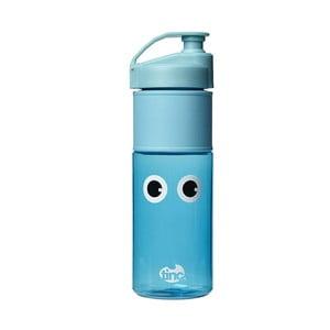Recipient pentru apă TINC Tonkin, albastru