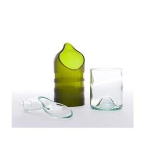 Set Pure-Bottle