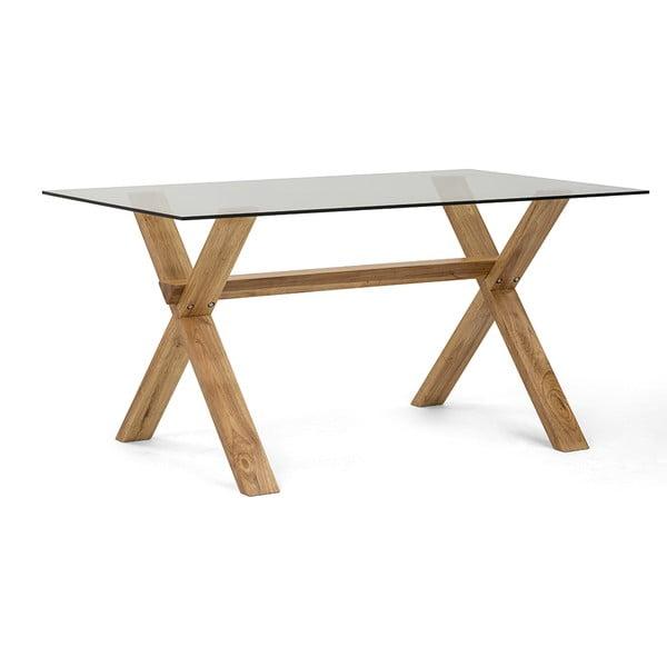 Jídelní stůl Gold