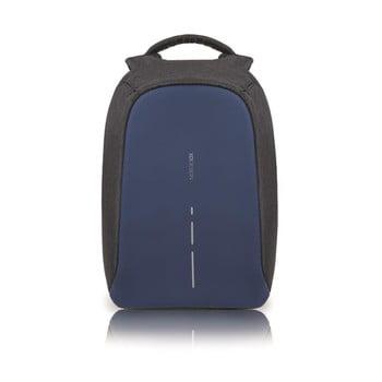 Rucsac antifurt XD Design Bobby Compact, albastru închis de la XD Design
