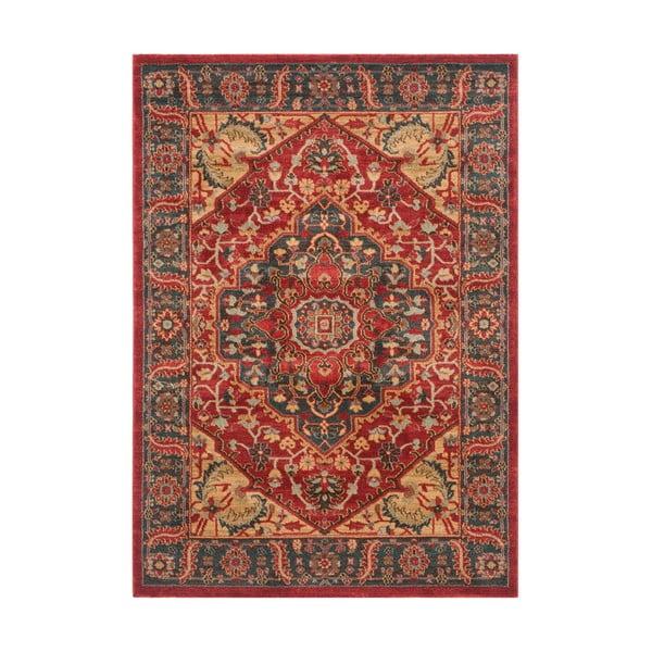 Chiara szőnyeg, 120 x 180 cm - Safavieh