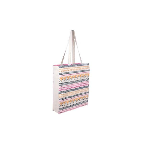 Plátěná taška Indian
