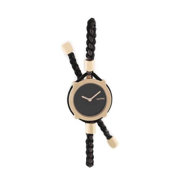 Dámské hodinky Grammercy Light Out