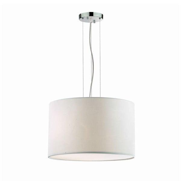 Stropní svítidlo Evergreen Lights White Hat