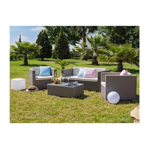 Mobilier de grădină din 4 piese Santiago Pons Vart