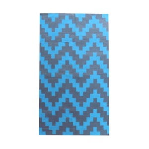Ručně tkaný koberec Kilim Modern 43, 150x240