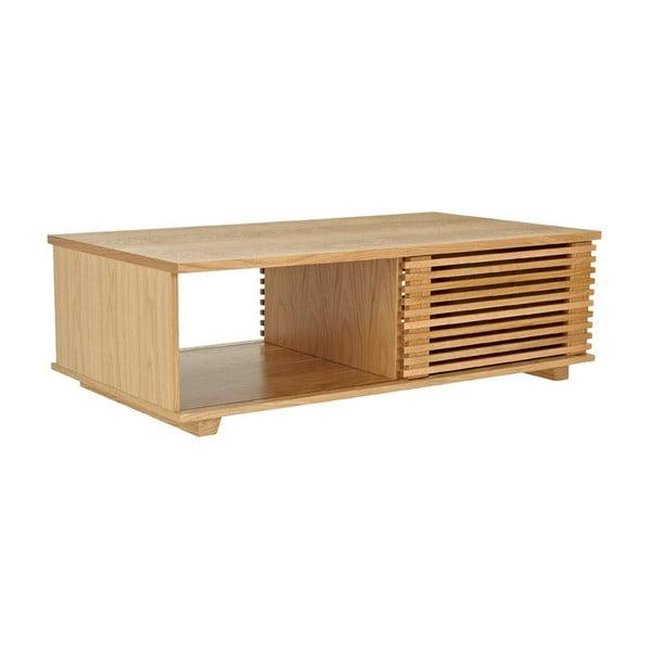 Konferenční stolek Woodman Putney