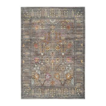Covor Safavieh Tatum, 243 x 152 cm