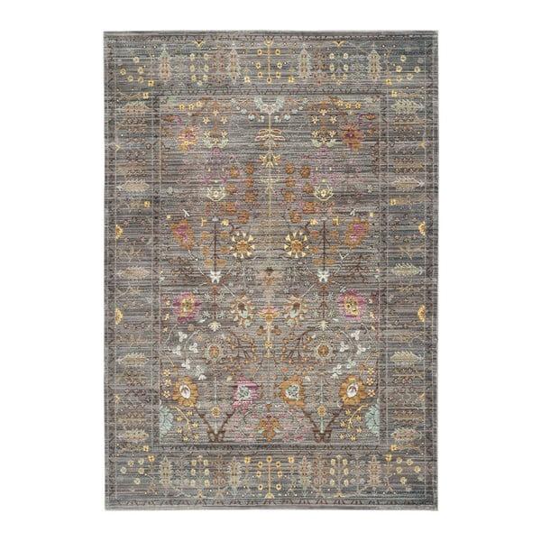 Koberec Safavieh Tatum, 243 x 152 cm