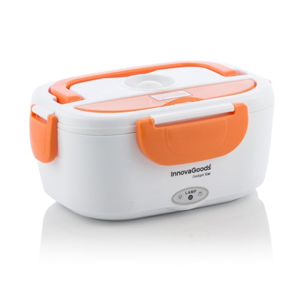Elektrická krabička na jídlo doauta InnovaGoods, 1 l