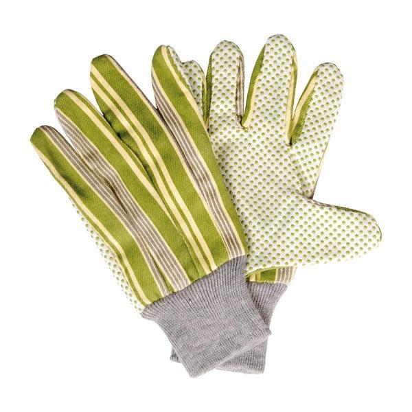 Zahradní rukavice Matthew