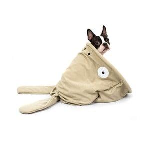Pelíšek BITE my PET Pocket Bunny