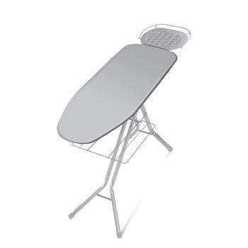 Protecție pentru masa de călcat Addis Large Perfect Fit Metallised imagine