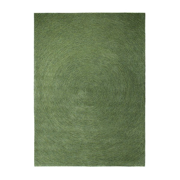 Koberec Esprit Green In Motion, 70x140 cm