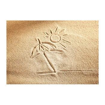 Covoraș Sand, 52 x 75 cm de la Zerbelli