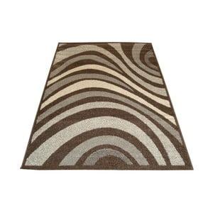 Vysoce odolný koberec Floorita Flirt Mento, 200 x 285 cm