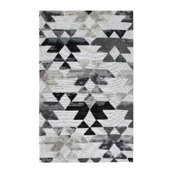 Covor Eco Rugs Tribal, 80 x 300 cm