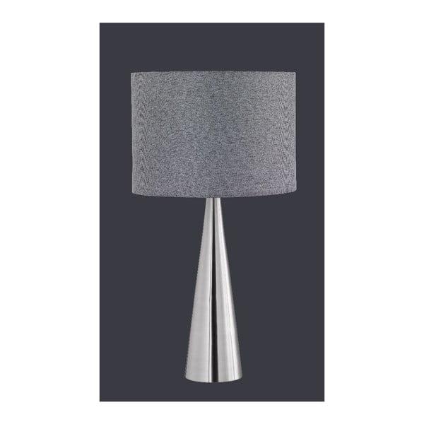 Stolní lampa Cosinus Mat