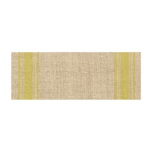 Vinylový koberec Cocina Industrial, 50x140 cm