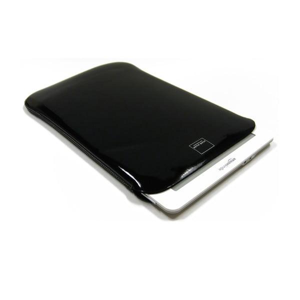 Pouzdro na elektronické knihy Skinny Sleeve, Gloss Black