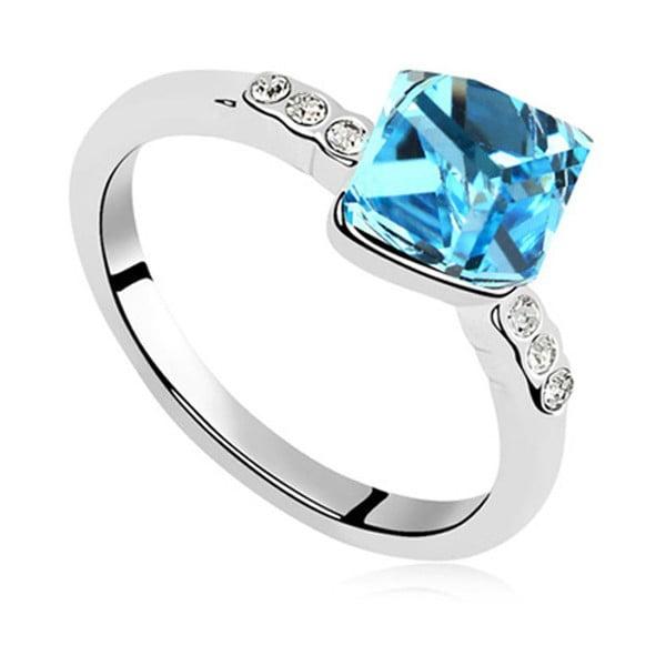 Pierścionek z kryształami Swarovski Elements Crystals Anne
