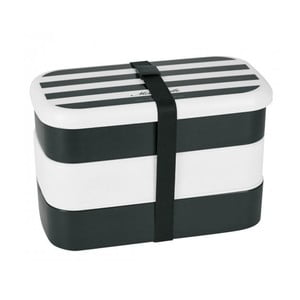 Obědový box Miss Étoile, 19 x 10 x 12 cm