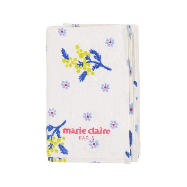Ručník na ruce Marie Claire Spring