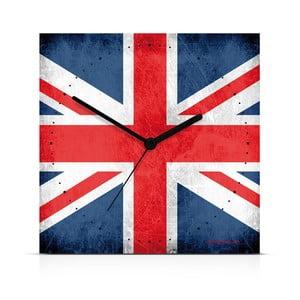 Hodiny Obsession UK