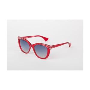 Dámské sluneční brýle Silvian Heach Scarlett