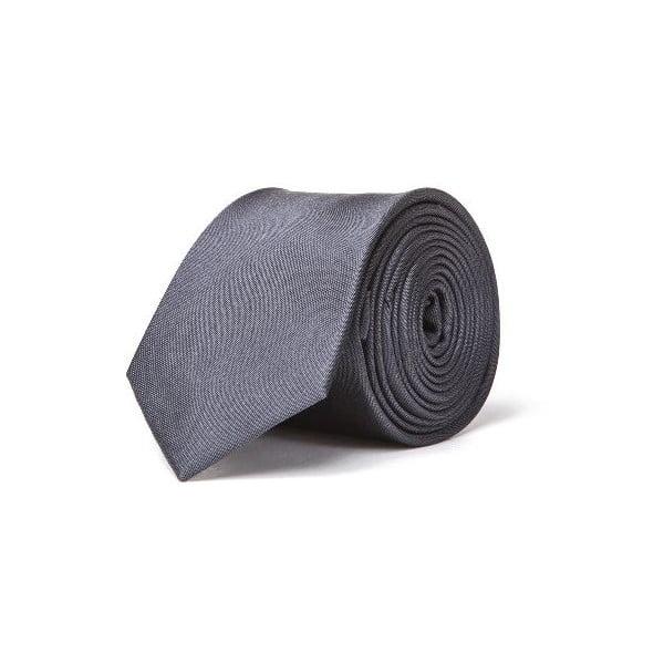 Set kravaty a kapesníčku Ferruccio Laconi 17