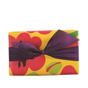 Ručně vyrobené mýdlo Posie z kolekce Bright