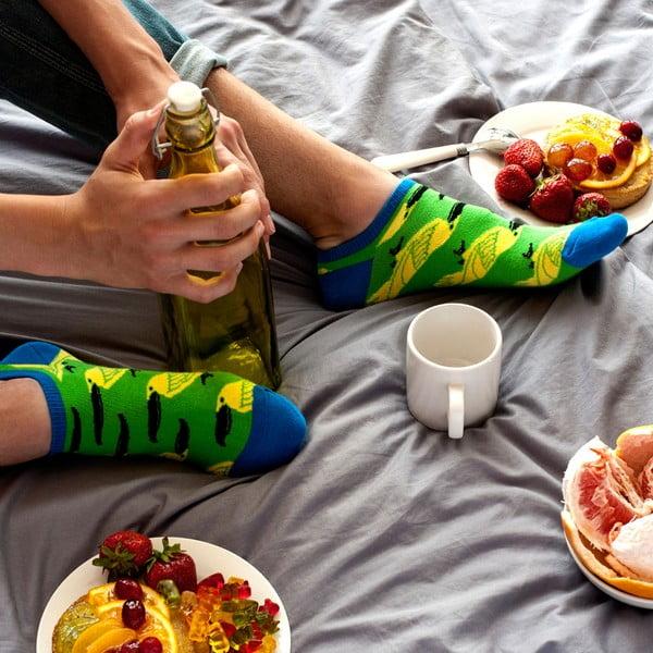 Ponožky Creative Gifts Rosell, nízké