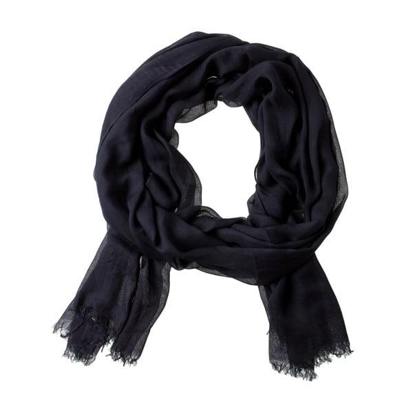 Šátek Nos Black
