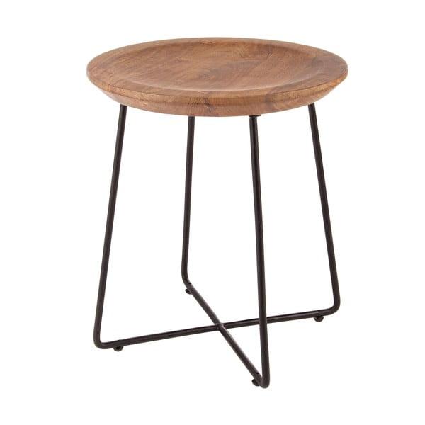 Odkládací stolek Aviva