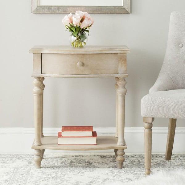 Odkládací stolek Safavieh Corinne