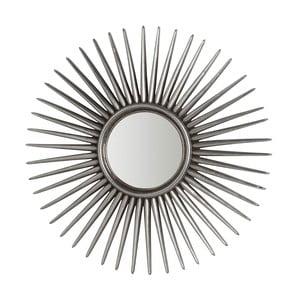 Zrcadlo Alfano, 78 cm