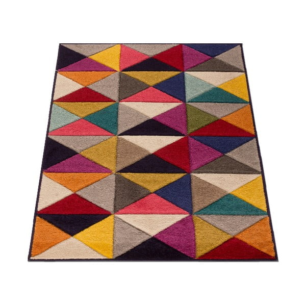 Koberec Flair Rugs Spectrum Samba, 120x170cm