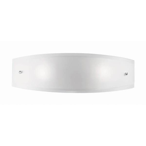 Nástěnné svítidlo Evergreen Lights Baty