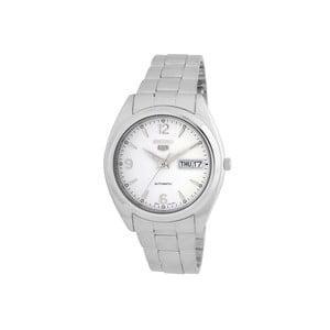 Pánské hodinky Seiko SNX121K1