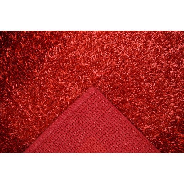 Koberec Mali Dori Red, 140x200 cm