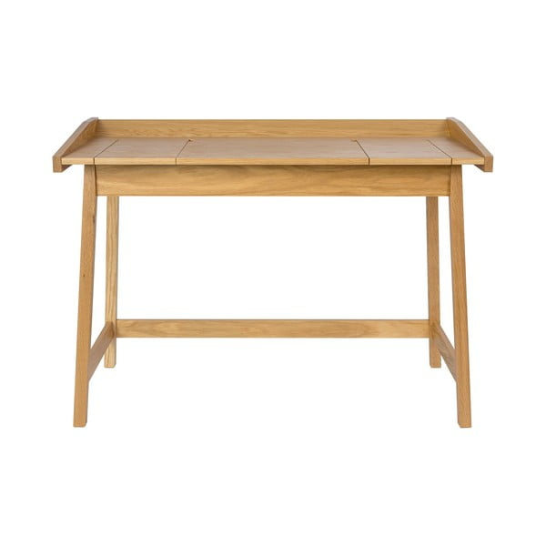 Rozkládací pracovní stůl Woodman Baron