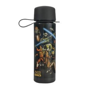 Sticlă plastic LEGO® Star Wars Rebels