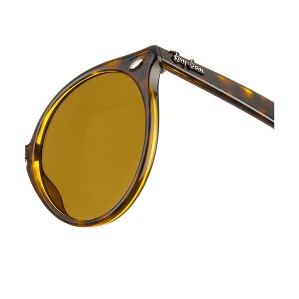 Dámské sluneční brýle Ray-Ban 2180 Havana 49 mm