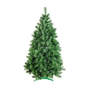 Umělý vánoční stromeček DecoKing Lena, výška 1,5m