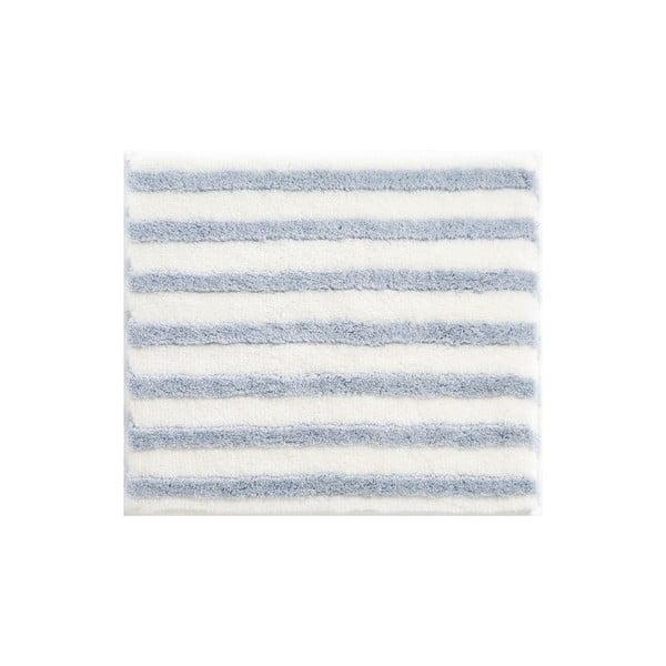 Koupelnová předložka Tula Soft, 50x60 cm