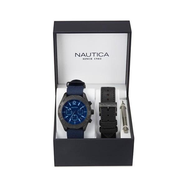 Pánské hodinky Nautica no. 518
