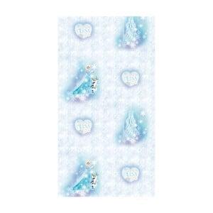 Vliesová tapeta AG Design Frozen Ledové Království V, 10m