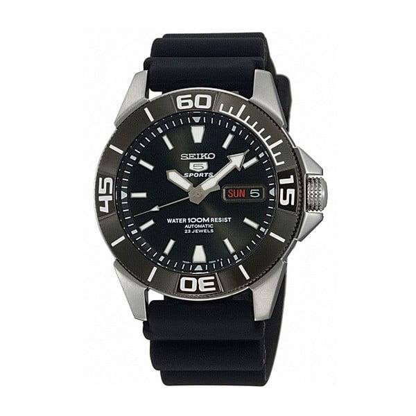 Pánské hodinky Seiko SNZE19K1