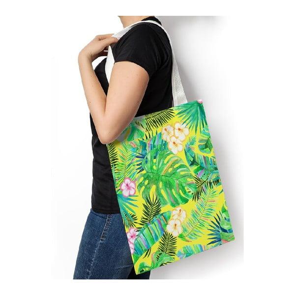 Textilní taška Tottina T75