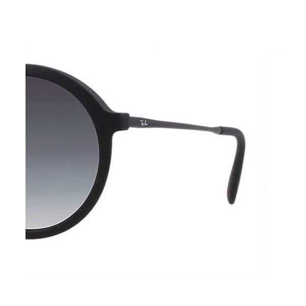 Unisex sluneční brýle Ray-Ban 4222 Metta Black 50 mm